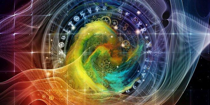 Horoskop na duben: Lvy čekají nové začátky, Raky spousta stresu
