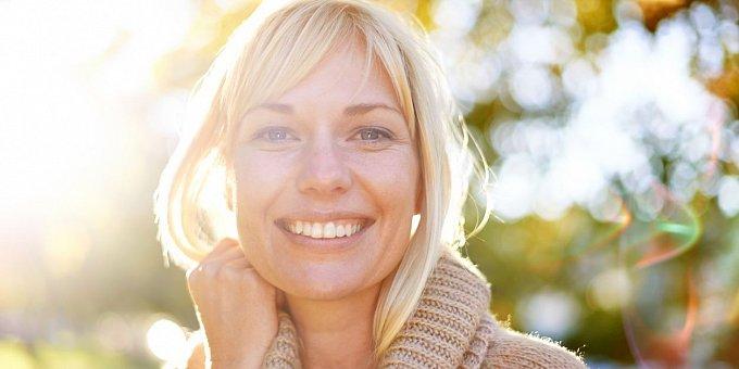 8 pozitivních věcí, které byste měla dokázat říct sama o sobě