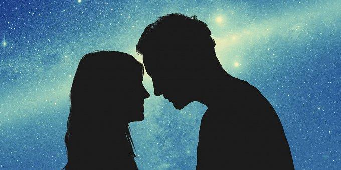 Erotický horoskop na prosinec : Kdo si může dovolit něveru?