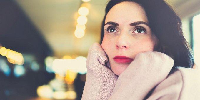 Kateřina (43): Osmnáct let žiju tajně se ženatým mužem
