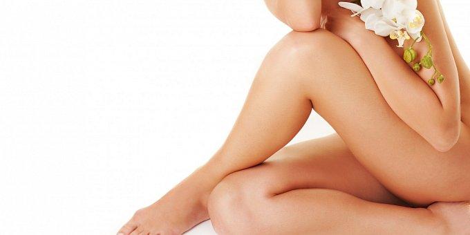 Jaký je rozdíl mezi epilací a depilací?