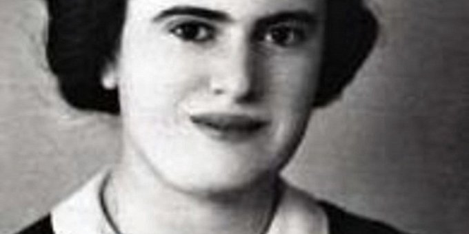 Dora Pešková: Baráky byly plné, všude ležela mrtvá těla, říká o koncentráku