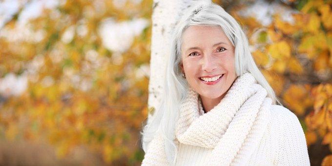 Menopauza paměť nezhoršuje