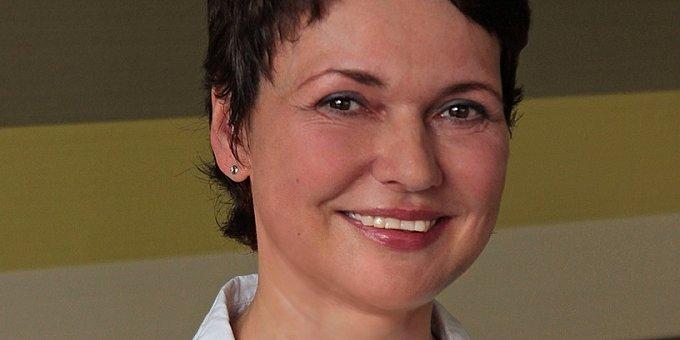 Proběhl chat s lékařkou: Jak pečovat o pleť v menopauze