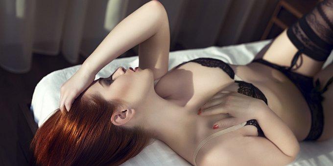 Ženy prozradily: Jaký způsob masturbace je pro nás nejlepší?