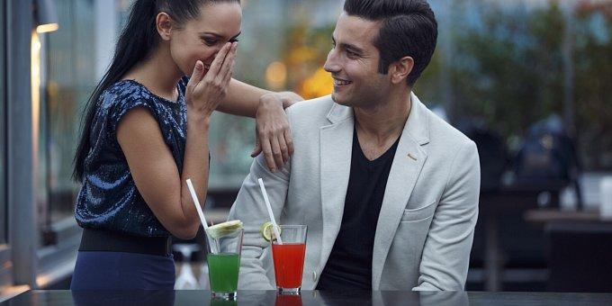 Dejte si drink podle horoskopu: Ryby ocení koření, Lvi chilli