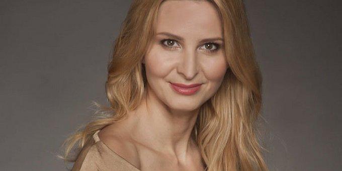 Ivana Gottová končí ve VIP zprávách! Jaký má důvod?