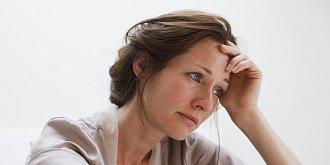 ŽANETA (47): Topím se v dluzích, partner o tom neví