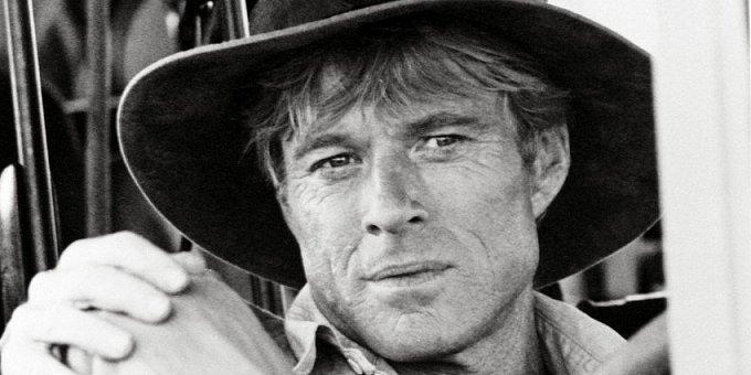 Robert Redford: Dokonalý idol stříbrného plátna je samotář