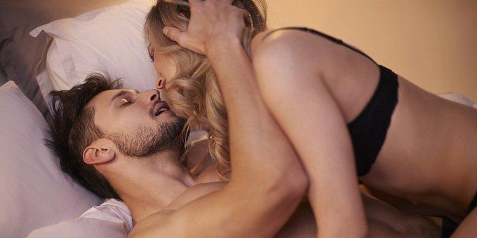 Sex na jednu noc: Jak ho zvládnout s čistým štítem?