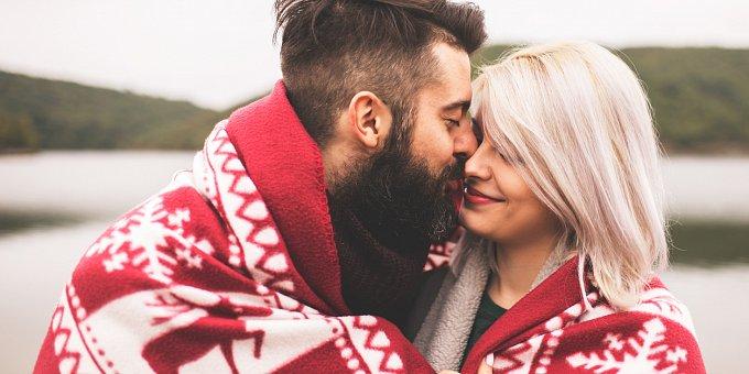 Sexting, afrodiziaka i noc v hotelu: Jak si zaručeně užít Valentýna