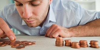 4 tipy jak se vypořádat s výpadkem příjmů, když účty nepočkají
