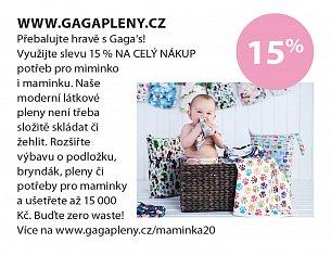 Gagapleny