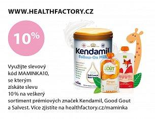 Healthfactory