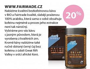 Fairmade