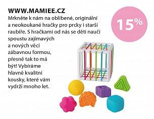 Mamiee