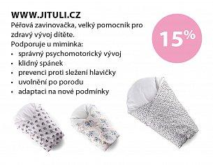 Jituli
