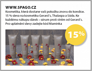 WWW.SPAGO.CZ