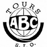 ABC Tours