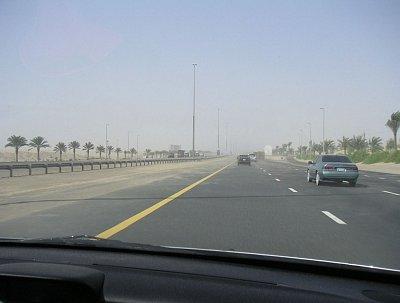 Silnice 2