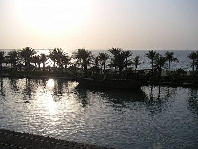 Mina A´Salam at Madinat Jumeirah 3