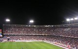 La Primera Division: Atletico Madrid - Valencia