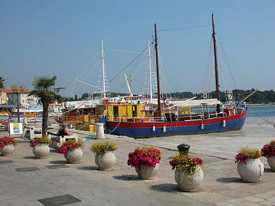 Prístav (nahrál: ladybee (www.kapab.sk))