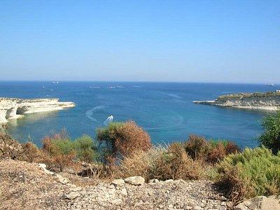 Pobřeží Malty (nahrál: admin)