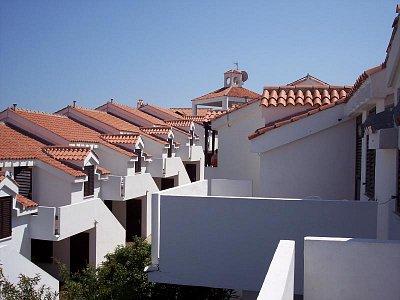 Apartmány Loviště (nahrál: Boca)