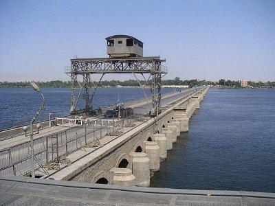 Most v Esně (nahrál: admin)