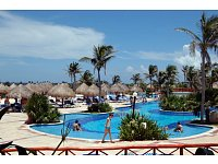 Gran Bahía Principe Riviera Maya Resort