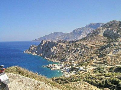 Agios Nikolaos (nahrál: santaj)
