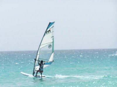 windsurfing (nahrál: admin)