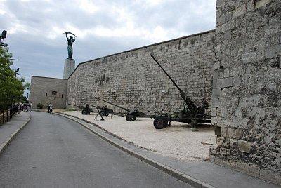 památník osvobození (nahrál: admin)