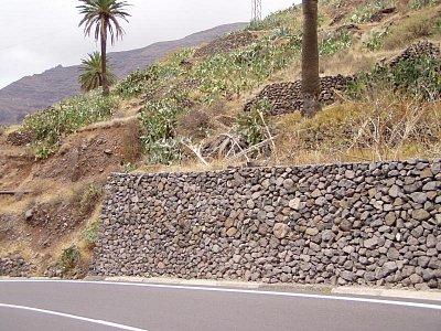 La Gomera (nahrál: Mrázik Petr)