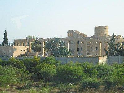 hrad (nahrál: Eclair.KG)