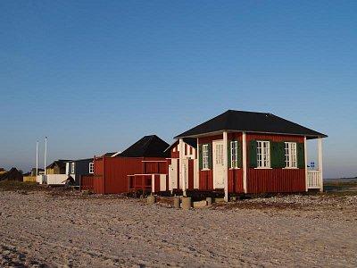pláže ostrova Ero 2 (nahrál: admin)