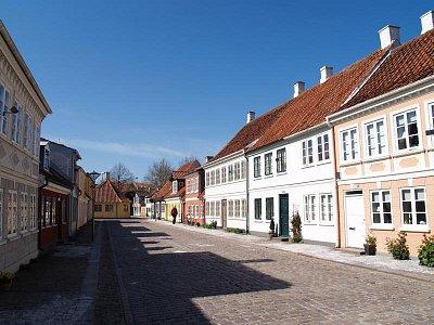 Odense 2 (nahrál: admin)