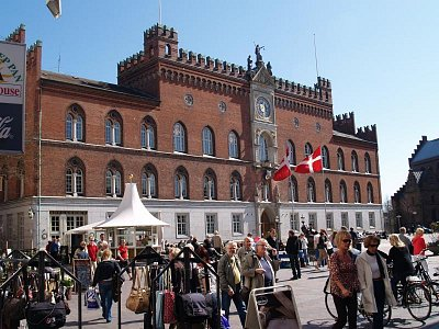 Odense 5 (nahrál: admin)