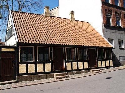 Odense 6 (nahrál: admin)
