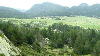 Národní park 1 (nahrál: admin)