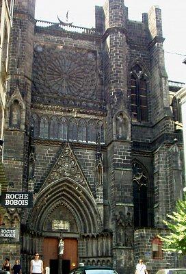 Katedrála Nanebevzetí Panny Marie 2 (nahrál: admin)