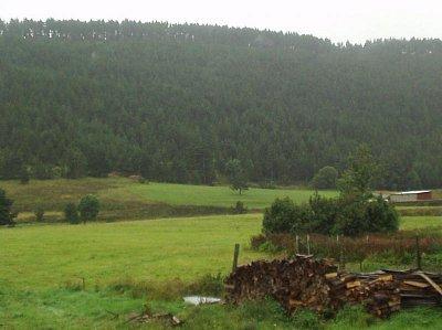 údolí (nahrál: admin)