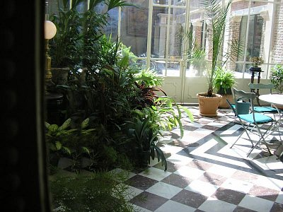 Dům Julese Verna (nahrál: admin)