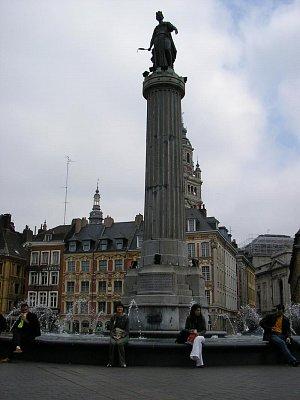 Staré město (nahrál: admin)