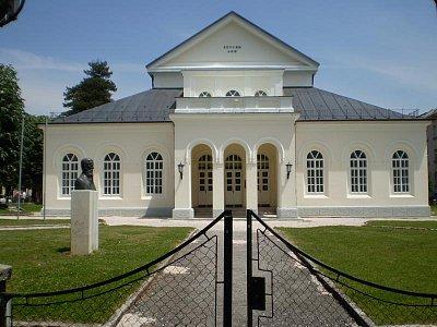 krásy Cetinje (nahrál: admin)