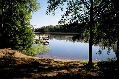 Centrální jezerní oblast (nahrál: admin)