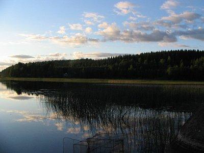 Jezera (nahrál: admin)