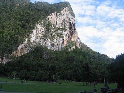 Údolí Viňales 2 (nahrál: admin)