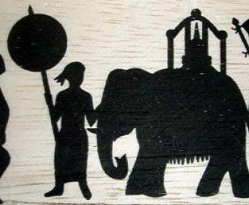 Srí Lanka  2008